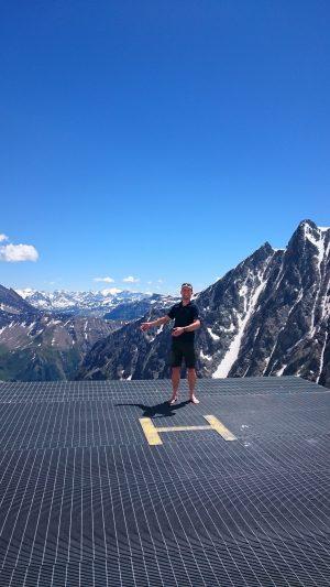 Mario Bolz Mont Blanc DSC_0425